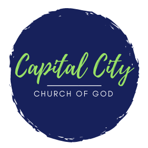 Capital City Church of God